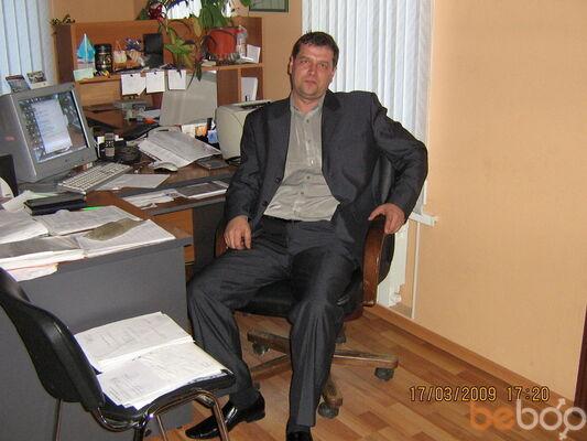 Фото мужчины zanozjan, Иваново, Россия, 45