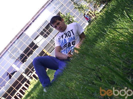 Фото мужчины Zahar, Москва, Россия, 33