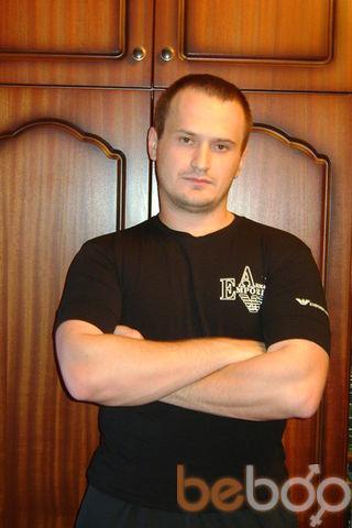 Фото мужчины стас, Москва, Россия, 26