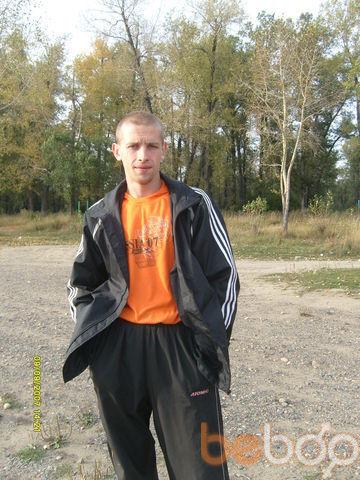 Фото мужчины Андрей, Новокузнецк, Россия, 35