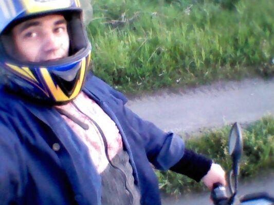 Фото мужчины Din, Барнаул, Россия, 34