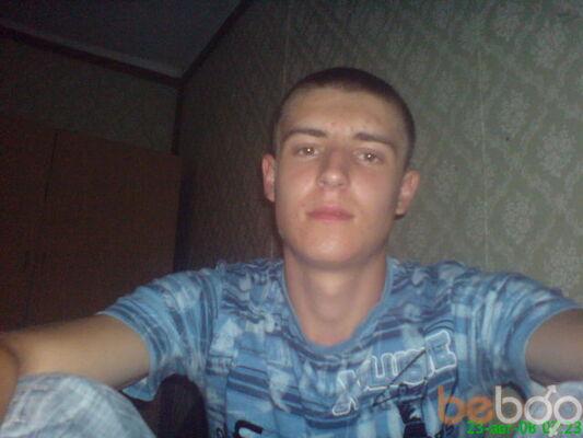 Фото мужчины Алексей, Херсон, Украина, 37