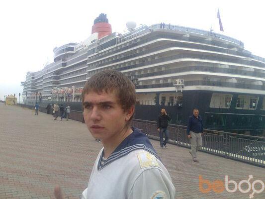 Фото мужчины Kuper, Одесса, Украина, 24