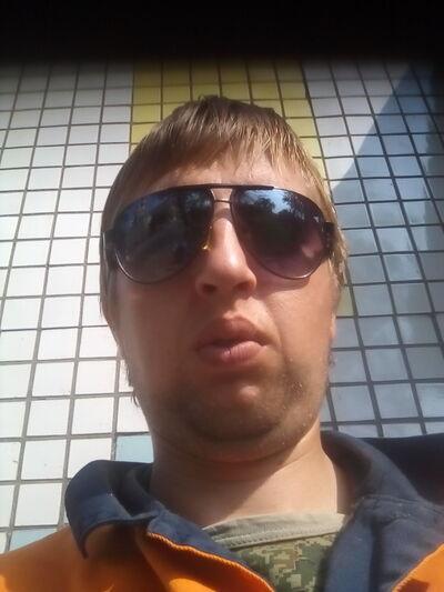 Фото мужчины Рома, Могилёв, Беларусь, 27