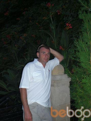 Фото мужчины alex, Брянск, Россия, 43