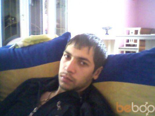 Фото мужчины kraya, Харьков, Украина, 31