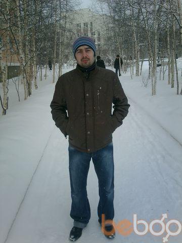 Фото мужчины EKTOR84, Тула, Россия, 33