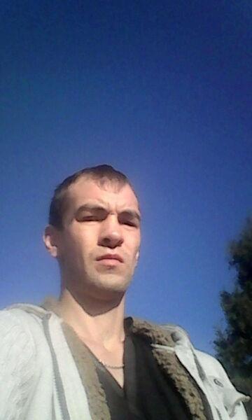 Фото мужчины Михаил, Санкт-Петербург, Россия, 31