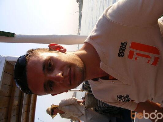 Фото мужчины jarkin2006, Брест, Беларусь, 35