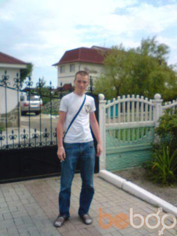 Фото мужчины dru741, Зеленоград, Россия, 32