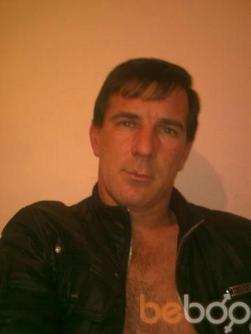 Фото мужчины shurik, Туапсе, Россия, 43