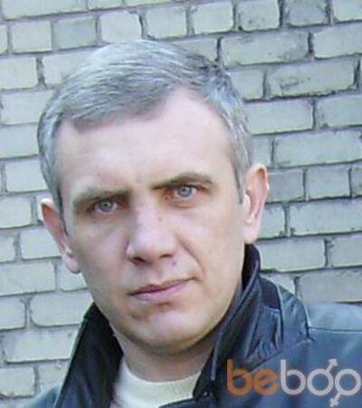 Фото мужчины kokamoka, Донецк, Украина, 49