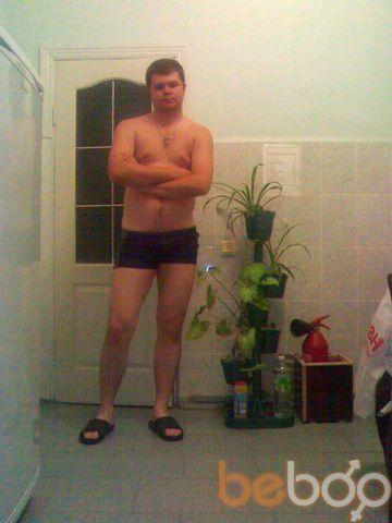 Фото мужчины ugodnik666, Нижний Новгород, Россия, 35