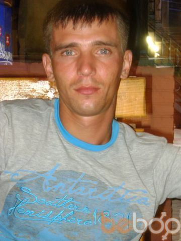 Фото мужчины ANDRYXA, Шевченкове, Украина, 34