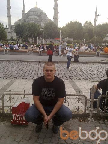 Фото мужчины vit34, Сочи, Россия, 40
