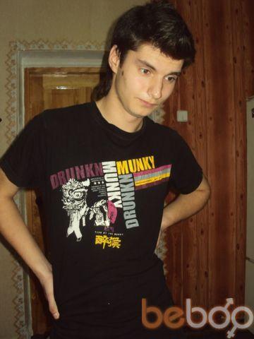Фото мужчины d10ne, Киев, Украина, 24