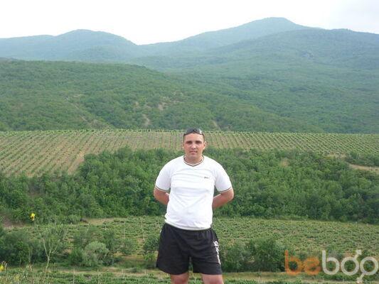 Фото мужчины СЕРЕГА, Темрюк, Россия, 33