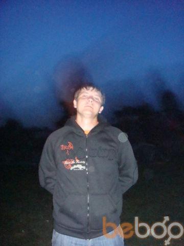 Фото мужчины sergepower, Житомир, Украина, 38