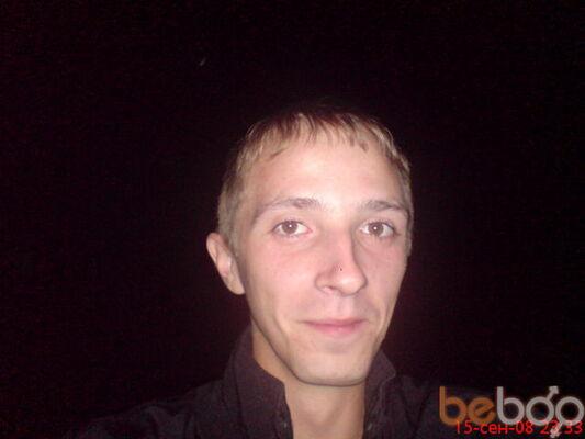 Фото мужчины Andrei, Краснодар, Россия, 32