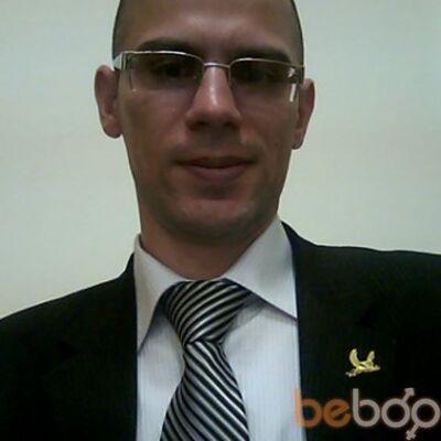 Фото мужчины Александр82, Самара, Россия, 36