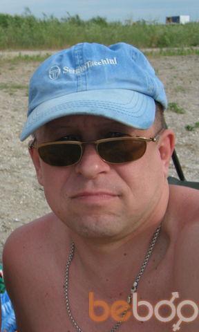 Фото мужчины labion999, Мариуполь, Украина, 50