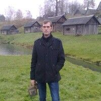 Фото мужчины Артем, Москва, Россия, 33