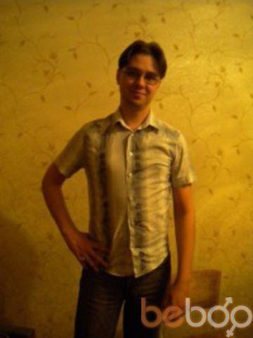 Фото мужчины Sevas, Тольятти, Россия, 27