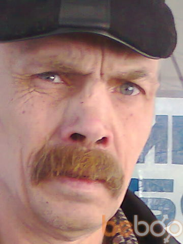Фото мужчины вадим64, Смоленск, Россия, 54