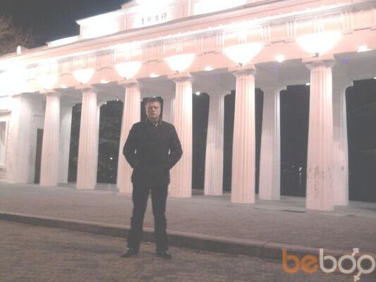 Фото мужчины Саша, Севастополь, Россия, 31