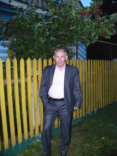 Фото мужчины Арсентий, Чебоксары, Россия, 54
