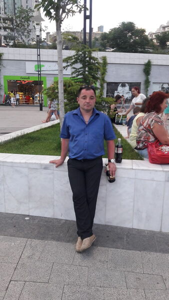 Фото мужчины Юра, Одесса, Украина, 40