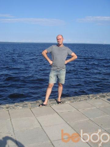 Фото мужчины Леонид, Краснодар, Россия, 35