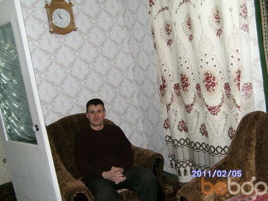 Фото мужчины Niklajjkzak, Донецк, Украина, 42