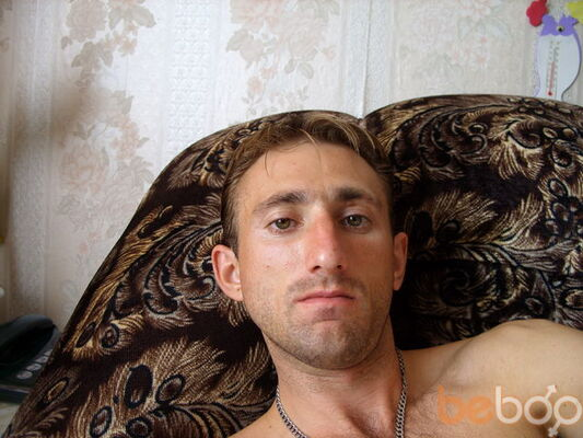 Фото мужчины казанова, Омск, Россия, 32