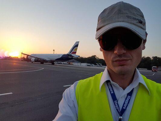Фото мужчины Сергей, Кишинев, Молдова, 30