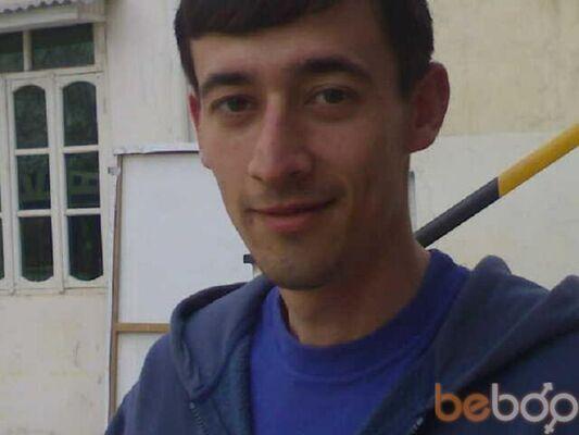 Фото мужчины Vozbuzhdyony, Куляб, Таджикистан, 34