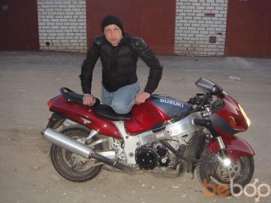 Фото мужчины DINO2007, Москва, Россия, 47