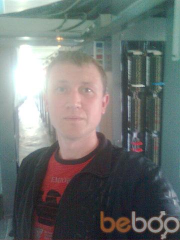 Фото мужчины tedi, Полтава, Украина, 36