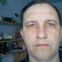 Фото мужчины Александр, Новосибирск, Россия, 44