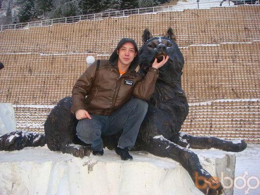 Фото мужчины Сергио, Краснодар, Россия, 32