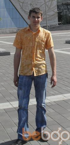 Фото мужчины Артем, Гродно, Беларусь, 76