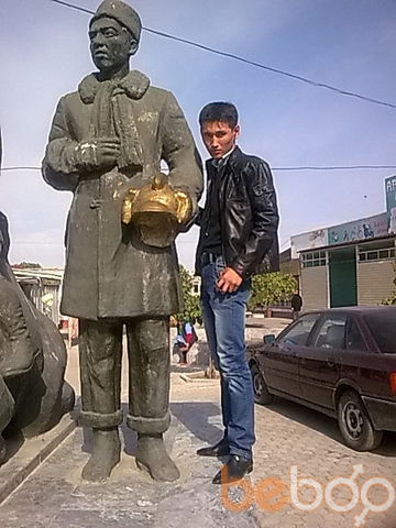 Фото мужчины ризван, Алматы, Казахстан, 32