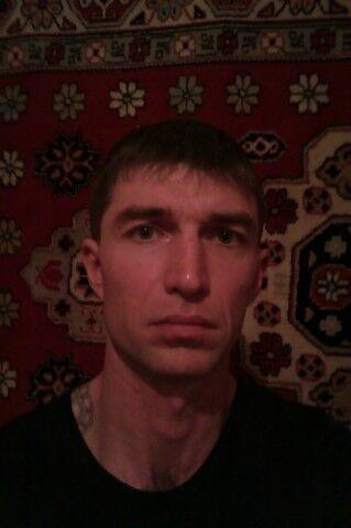 Фото мужчины MaksIm, Судак, Россия, 35