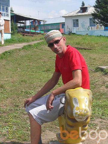 Фото мужчины leksij, Прокопьевск, Россия, 45