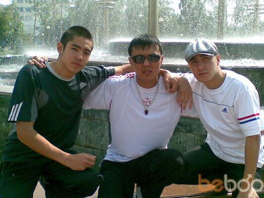 Фото мужчины Сократ, Павлодар, Казахстан, 33