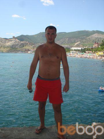 Фото мужчины феликс, Киев, Украина, 33