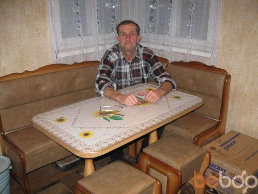 Фото мужчины jenik1215, Витебск, Беларусь, 56