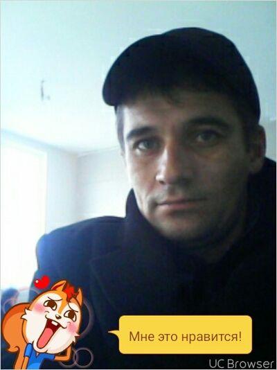Фото мужчины vasili, Минск, Беларусь, 36