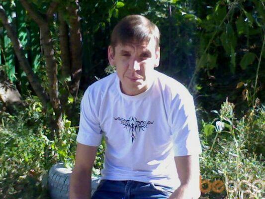 Фото мужчины mihey, Саратов, Россия, 40
