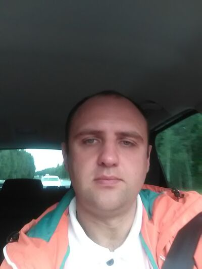 Фото мужчины Sima, Таллинн, Эстония, 38